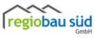 Regiobau Süd GmbH